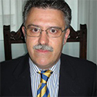 Enrique Galán Gómez