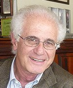 Victor B. Penchaszadeh