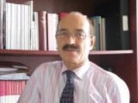 Carlos María Romeo Casabona