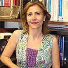 Aitziber Emaldi Cirión