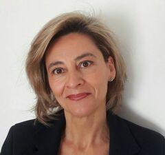 Elvira Eva Moreno Campoy