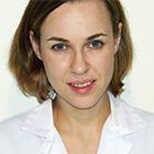 Minia Campos Domínguez