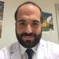 Vicente Manuel Leis Dosil