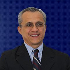 Alfonso Martín Cueto Manzano