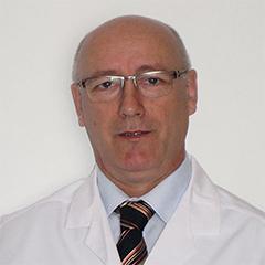 Juan Vicente López Díaz