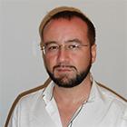 Óscar Sánchez Rodríguez