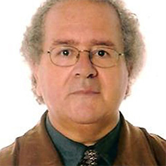 José Francisco Morales Domínguez
