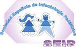 SEIP Sociedad Española de Infectología Pediátrica