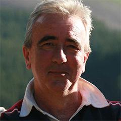 José Martel Villagrán