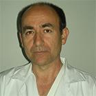 Fernando Ruiz Santiago