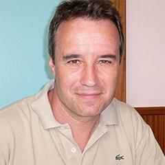 Xavier Tomás Batlle