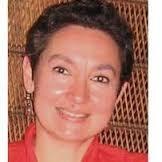 Beatriz Somoza Hernández