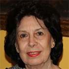 Mercedes López de Blanco