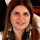 Débora Setton