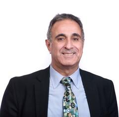 Mariano Toziano