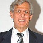 Roberto Castaño