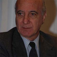 Jorge Gori