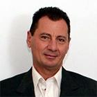 Adrián Gustavo Ulfohn