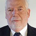 Jorge Marcelo Gilligan