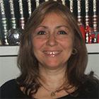 Marta E. Zerga