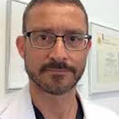 José Bellver Pradas