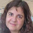 Carina Balasini