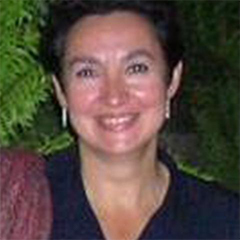 Marisol Fernández Alfonso