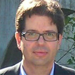 Mariano Ruiz Gayo