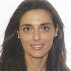 Marta Bisbe Gutiérrez