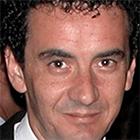 Carlos Zabal Cerdeira