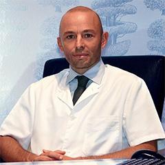 Miguel Ángel Checa Vizcaino