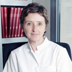 Francisca Martínez San Andrés