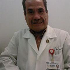 José Rogelio Lozano Sánchez