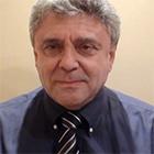 Rubén Barenbaum