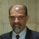 Norberto Conti