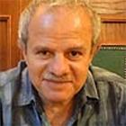 Sergio Halsband