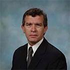 Dennis W. Dickson