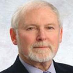 Roy O. Weller
