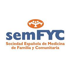 semFYC Sociedad Española de Medicina Familia y Comunitaria