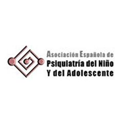 AEPNYA Asociación Española de Psiquiatría del Niño y del Adolescente