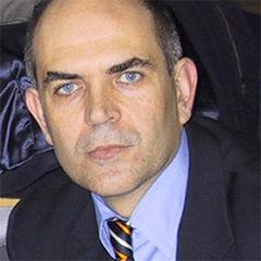 Eduardo Fernández Jover