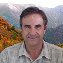 Joan Ribera Calvet