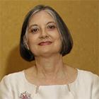 Irene Pérez Schael