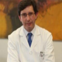 Jorge Iriarte Franco