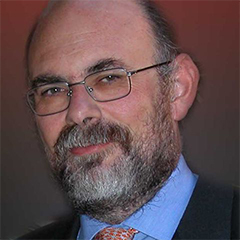 Julio Artieda González-Granda