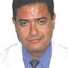 Héctor Manuel Prado Calleros