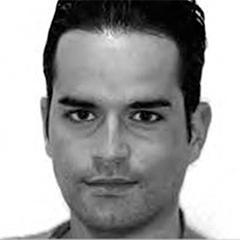 Raúl González-García