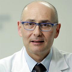 Juan José Espinós Gómez