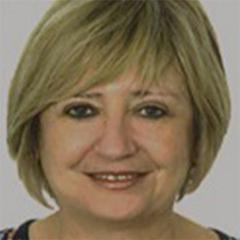 Marisa Arnedo Montoro