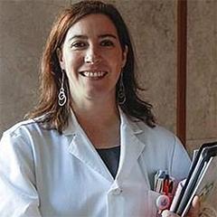 Mónica Triviño Mosquera